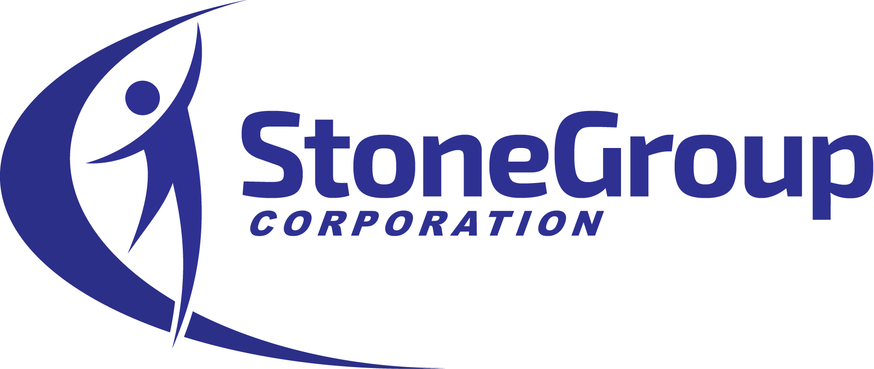 StoneGroup Corporation